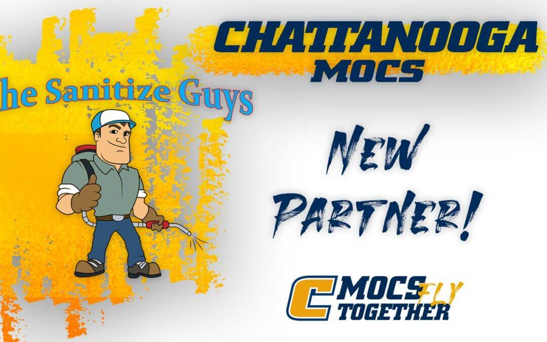 Mocs Partner With Us